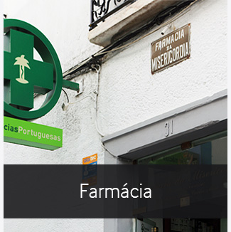 bt-farmacia
